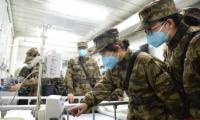 [再次突发致命疫情] 全国预案准备 – 中国人还如何在世界立足