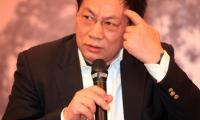 北京房地产大佬任志强被抓背后的政治动向