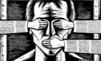 [自由] [良知] [Freedom] 新闻自由网络自由之力量