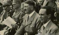新冠之后的中国人处境大约如同战败后的德国人