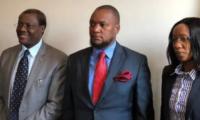 [分析] [Zambia] 赞比亚调查: 反华情绪为何激增