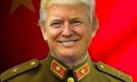 [Trump] [2] 特朗普开始恶毒攻击 – 中国瘟疫 – 隐形敌人 -> 关系转折