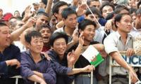 [Algeria] 阿尔及利亚的华人形象