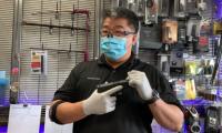 [Asians] [1万例-严重攻击事件] 如果美国千万亚裔开始持枪攻击报复