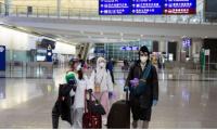 [民间] 为什么国内这么多人反感海外华人华侨及留学生 (国内VS海外对比)