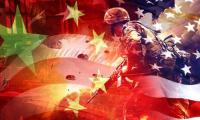 [Trade War] [Data] 特朗普扬言要对中国加征新关税,并研拟一系列的报复措施