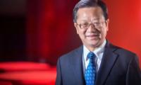 [Holland] [17万华侨华人] 荷兰大使: 保护好在荷兰的华侨华人和留学生是大使馆工作的重中之重