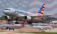 [✖] [Data] 国际航班 – 华人回国也许只能靠美国施压了