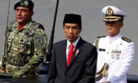 [Indonesia] 印尼参与南海争议,与之前的态度截然相反
