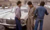 [Iran] 1970年代的伊朗