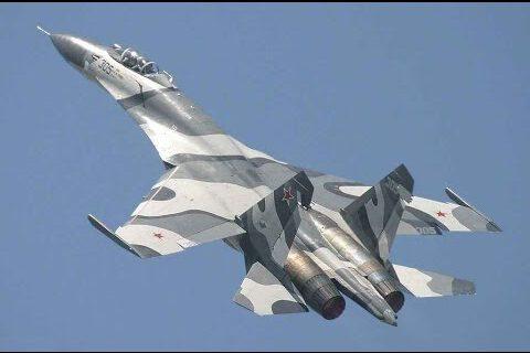 1990 年中国太穷了 – 歼-11养成记:早期价格昂贵 耗光中国美元储备