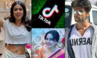 [2020.06.30] [TikTok] India bans 59 Chinese apps including TikTok