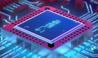 [CHIPS] [芯片战役具体行动] 中国芯片发展 [2020-2030]