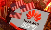 [2020.06] [Chips] [华为对策]  Trump's War on Huawei