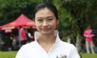 [2020] 跳水世界冠军劳丽诗被微博禁言转战推特