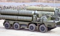 [2020] [FAKE ?] 俄罗斯叫停输出S400防空导弹给中国