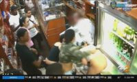 Victim Of Brutal Washington Heights Deli Attack Speaks Out
