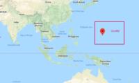 [SCS] [Attack] 2020 南海凶险 美军或突袭中国岛礁