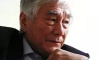 邓小平的俄语翻译假冒日外宾惊天叛国海外大逃亡