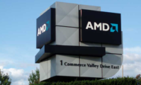 [AMD] AMD gets license to sell products to companies in the Entity List