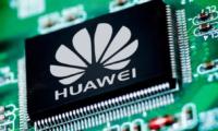[Huawei] [Chips] 谁给华为提供(手机)芯片 – 目前只针对华为