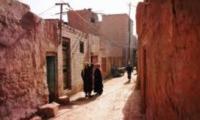 [2020.10.25] 喀什 新疆新增137例无症状感染者