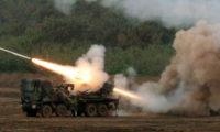 [2020.10.27] [Taiwan] [Weapon Sales] 美揭露第四波对台军售 总价逾23亿美元