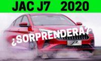 [Auto] [Car] JAC 中企进军 拉美 & 欧美汽车市场