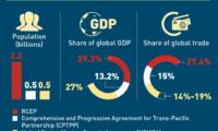 [2020.11.15] RCEP正式签署 全球最大