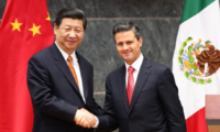 [Mexico] [Latin America] What do Mexican people think of China and Chinese