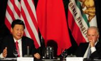 [Biden] Biden & China