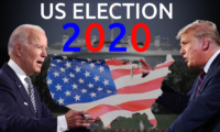 [2020.11.07] [Election] [Trump] [Biden]