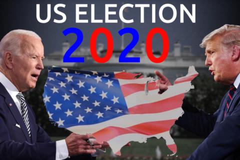 [2020.11.07] [Election] [Trump] [Biden]