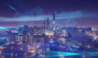 [2035] 中国力争2035年成为中等发达国家 2050 世界一等强国